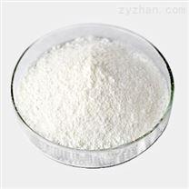 樟脑粉76-22-2天然植物提取物品质保证