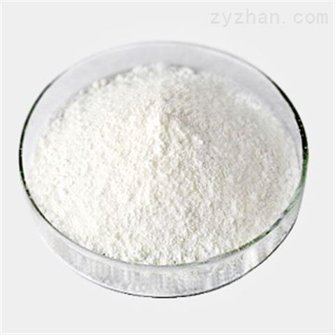 4-羟基咔唑54989-33-2|医药原药