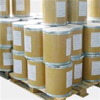 炎琥宁73590-58-6 天然植物提取物抗真菌