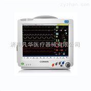 C70插件式心电监护仪多少钱一台