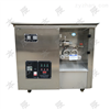 BZW-20药店用全自动高效制丸机