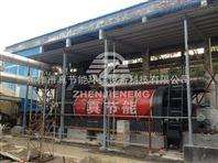 深圳特价大型滚筒污泥烘干机