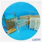 北京六一电泳仪DYCZ-26C