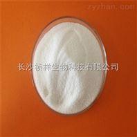 醋酸钙62-54-4