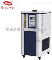 SY-20-250高温循环器