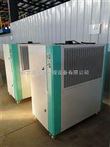 工業冷水機