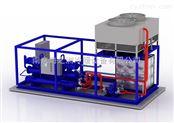 HZS-990WD-一体化冷水机组