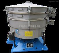 RA-1200超聲波搖擺篩