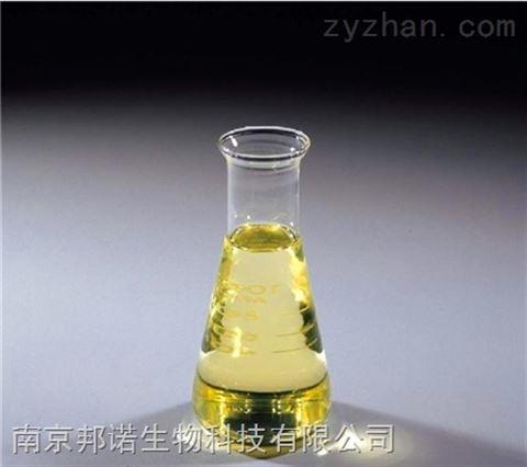 水解聚马来酸酐厂家|化工中间体|厂家价格
