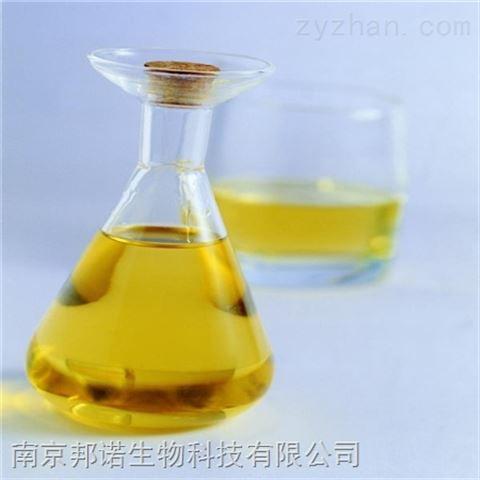 蓖麻油酸厂家|化工中间体|厂家价格
