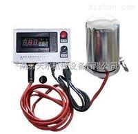 5英寸-電加熱呼吸器