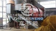 深圳特价大型污泥干燥机