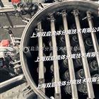 上海脱碳过滤机