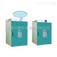优质鼓风干燥箱供应商-__