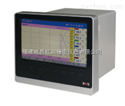 福建虹润温度控制器