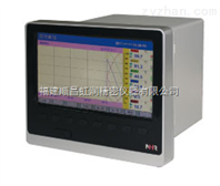 福建虹潤溫度控制器