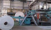 造纸厂专用加湿器