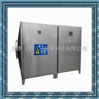 广西内蒙台湾厦门供应UUV光解催化处理系统