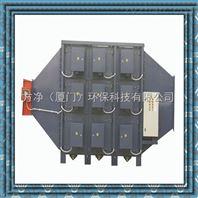 广西广东内蒙台湾厦门供应UV光解催化器