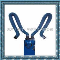 广西台湾厦门供应环评专用焊接烟尘净化器