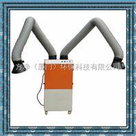 广西广东内蒙台湾厦门供应焊锡除尘器