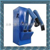 广西台湾厦门供应焊接烟尘净化器净化装置