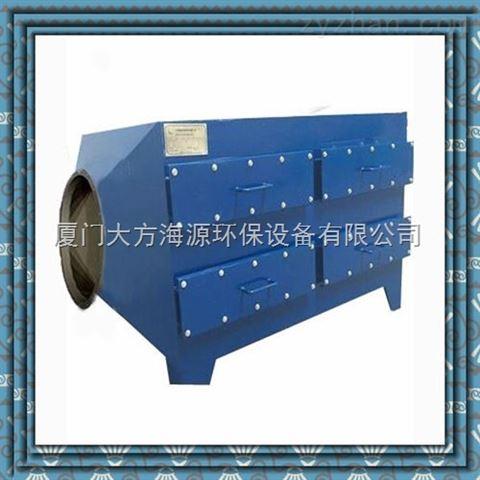 福建厦门福州龙岩南平供应UV光解催化器