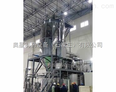 日本AKITA喷雾干燥机