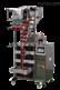 800全自动酱液体灌装机