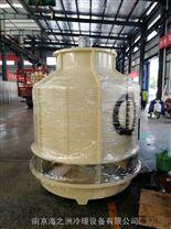 HZT系列冷却水塔