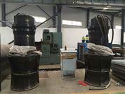 乌鲁木齐轴流泵生产商 现货供应