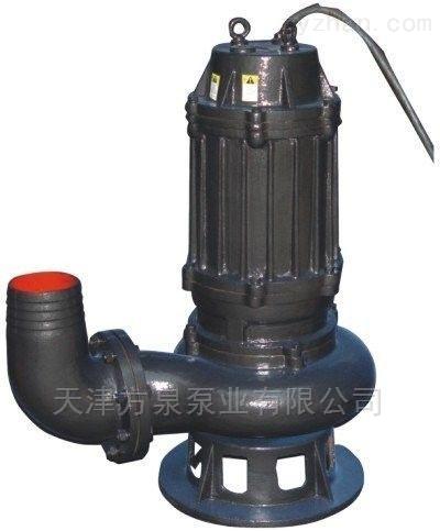 矿用污水排水泵报价