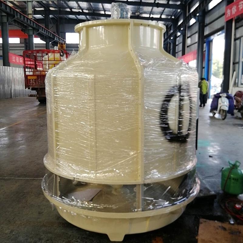 HZT-100HZT系列冷却水塔