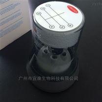 OXOID药敏纸片加样器6孔