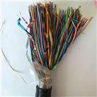 MHYV1*4*1.5电缆MHYV监控电缆