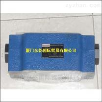 厦门Z2S16-1-5X进口力士乐单向阀