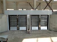 熱風循環烘箱幹燥機