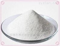 豆腐果素 80154-34-3