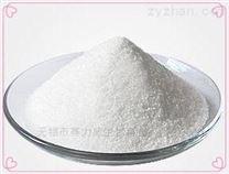 红霉素肟13127-18-9抗生素中间体原料厂现货