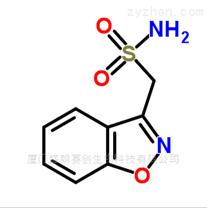 唑尼沙胺|68291-97-4|抗dian痫|神经系tong