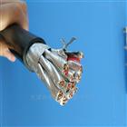 本安(IA)型计算机电缆