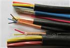 MKVV煤矿用控制电缆价格