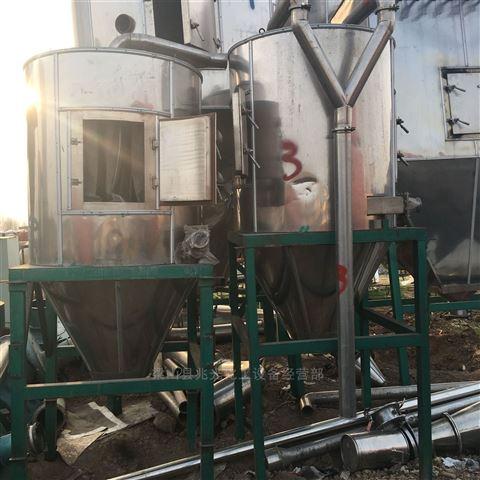 二手150型不锈钢中药浸膏离心喷雾干燥机