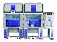 英国Bioquell自带过氧化氢蒸汽消毒的隔离器QUBE