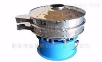 碳化鎢粉振動篩