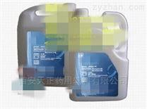 药用级辅料油酸医用乳化剂润滑剂