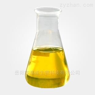 肉豆蔻酸甲酯(食用香料)