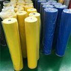 厂家销售玻璃纤维防火布