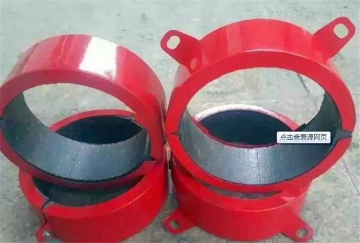 PVC管道阻火圈生产厂家