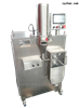 GZL100-25L實驗室用小型干法制粒機